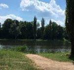 Wörlitz_49D133D
