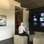 Berlin Biennale 2018 Heba Y. Amin_IMG_8145